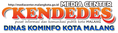 Media Center Kendedes | Info Publik Malangkota
